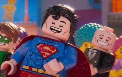 'The Lego Movie 2': How 'Catchy Song' Got So Catchy
