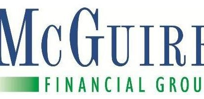 Feb. 16 – McGuire Financial