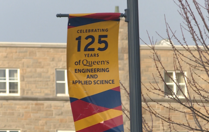 Queen's to lose more than $31M in revenue due to OSAP changes
