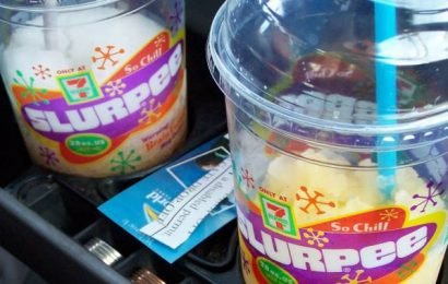 Slurpee delivery now available in Winnipeg – the Slurpee Capital of the World