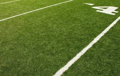 'Midget' to be dropped from Midget Football League of Manitoba name