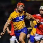 Cork 1-20 Clare 0-20: Patrick Horgan fires Rebels to victory over Banner