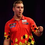 Wayne Mardle insists there is 'no right way' of doing things after Premier League darts changes