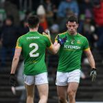 Royal revival, and more takeaways from the GAA weekend