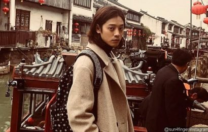 Jung Joon Young Admits Guilt in Sharing Illegal Footage, Quits Entertainment Industry