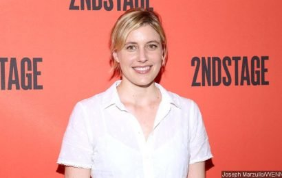 Greta Gerwig Has Become First Time Mother, Representative Confirms