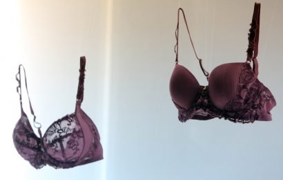 These Tweets About Putting On A Bra Will Make You Question Everything You Know