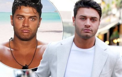Love Island bosses insist aftercare is taken 'seriously' amid backlash