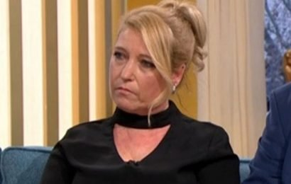 James Bulger's mum horrified as film about son's murder is flogged on iTunes
