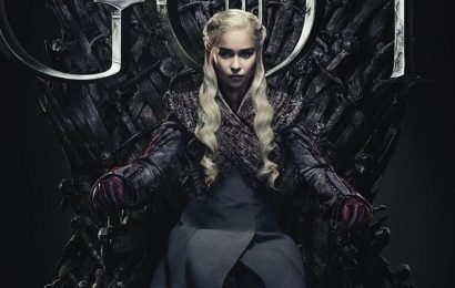 How Long Is The 'GOT' Season 8 Premiere? The Lengths Of Each Episode Mean Big Things