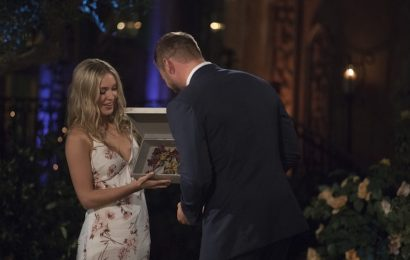 3 Major Clues That Cassie & Colton Aren't Meant To Be On 'The Bachelor'