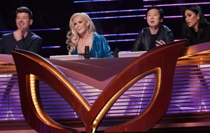The Masked Singer Season 2 Could Be Here Sooner Than You Think