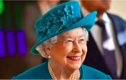 The 1 Way Queen Elizabeth II Can Make or Break a Royal Marriage
