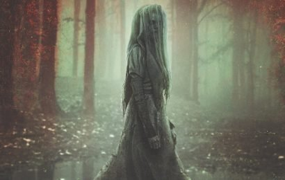 The Curse of La Llorona Draws From This Terrifying Latin American Legend