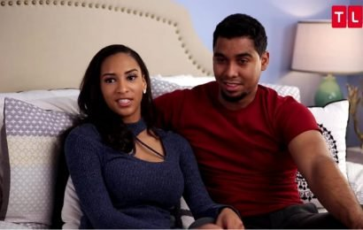90 Day Fiance: Happily Ever After? Season 4 premiere date revealed — Who will be on the TLC show and what can we expect?