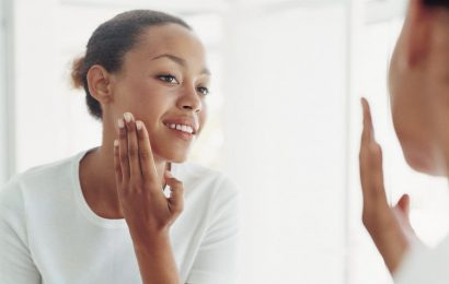 13 Fragrance-Free Body Washes For Sensitive Skin
