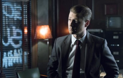 'Gotham': Fox Has Batman And 100th Episode On The Way
