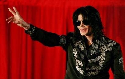 What Was Michael Jackson's Net Worth At the Time of His Death?