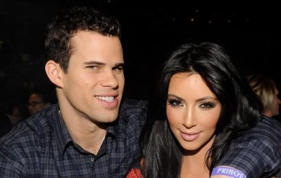 Kris Humphries Reflects on Kim Kardashian Marriage: 'I Should Have Known'