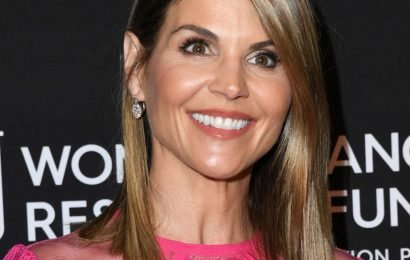 How Many Children Does 'Full House' Star Lori Loughlin Have?