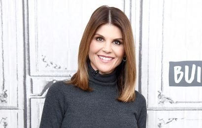 Lori Loughlin 'Believed Her Heart Was in Right Place' Helping Her Daughters