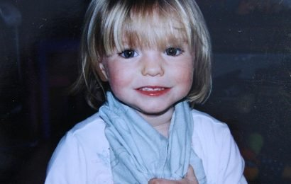 'The Disappearance of Madeleine McCann': This Sex Trafficking Ring Theory Changes Everything