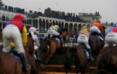 Today's free horse racing tips: Ludlow, Cheptow and Sedgefield – Steve Mullen's betting preview for Thursday, March 21