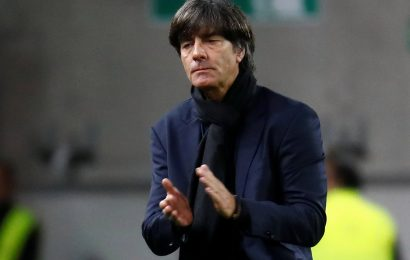 Germany vs Serbia FREE: Live stream, TV channel, kick-off time and team news for international friendly
