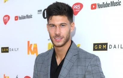 Mike Thalassitis's pal Jack Fowler says he understands how 'life can spiral out of control' following Love Island fame