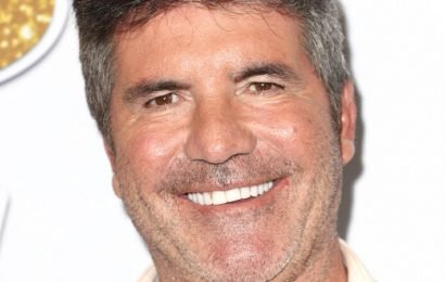 Celebrity X Factor – Simon Cowell's confirmed the new series but when does it start and who's in the line-up?