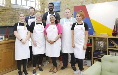 What does the MasterChef UK 2019 winner get, what does the trophy look like and where are past winners now?