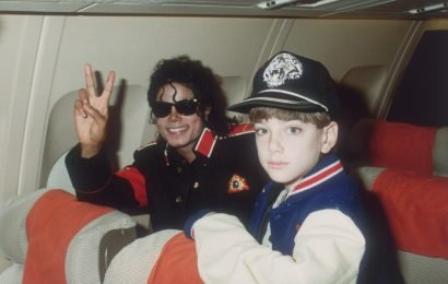 Michael Jackson doc Leaving Neverland facing Ofcom investigation after furious viewers complain about graphic descriptions of child abuse