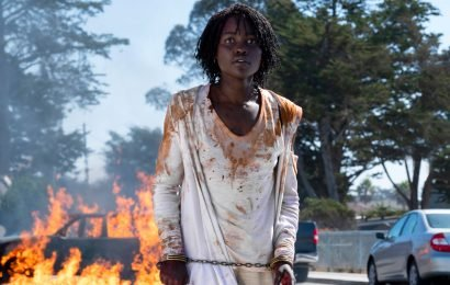 Jordan Peele's Us is terrifying American audiences – but when is it released in the UK, is there a trailer and what are the reviews like?
