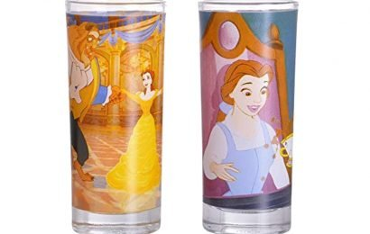 Disney kids' glasses sold in Amazon pulled from sale over fears they contain potentially toxic metal