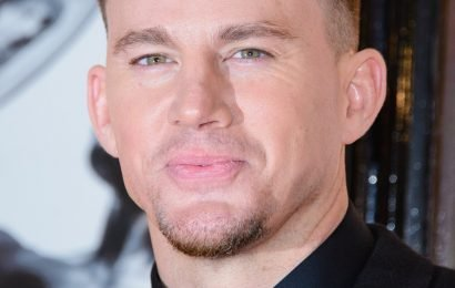 Channing Tatum's Birthday Message For Jessie J Is Filled With So Many Feels