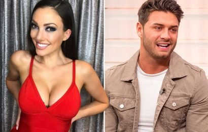 Love Island fans demand show to be cancelled this year out of respect for Mike Thalassitis and Sophie Gradon after shock suicides