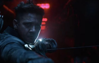 'Avengers: Endgame' 3D Trailer Reveals Villains Removed from Key Sequence