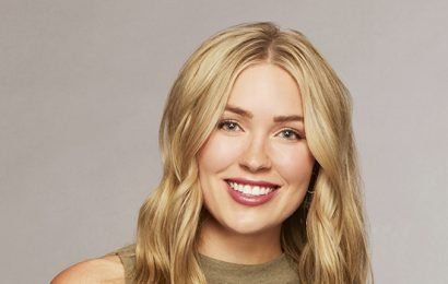 Matt Randolph: 5 Things To Know About Cassie's Concerned Dad On 'The Bachelor'
