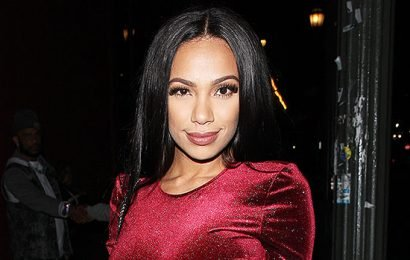 Cliff Dixon: 5 Things To Know About Erica Mena's Ex Who Was Shot & Killed In Atlanta