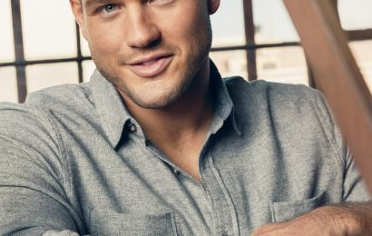 The Bachelor's Colton Underwood Admits He 'Never Considered' Going on His Overnight Fantasy Suite Date with Runner-Up