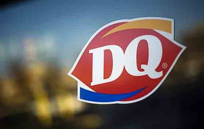 Dairy Queen Offering Buy 1, Get 1 For 99 Cents Blizzard Deal: How & When To Score The Discount