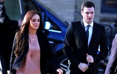 Girlfriend reveals behind-the-scenes nightmare of soccer star cheating on her with 15-year-old