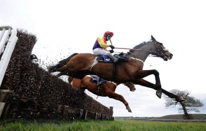 Templegate's racing tips: Stratford, Plumpton, Taunton and Kempton – Betting preview for racing on Monday, March 11