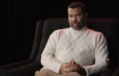 The Morning Watch: Jordan Peele's Guide to Horror, The Proximity of Comedy and Terror & More