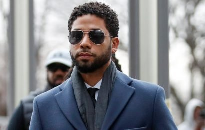 Union calls for federal probe related to Obama aide involvement in Jussie Smollett case