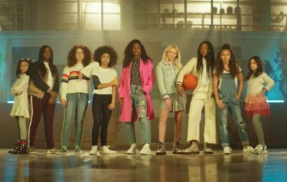 Six Female-Driven Celebrity Collaborations to Support on International Women's Day