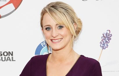 Leah Messer: 'Teen Mom 2' Star Splits From BF Jason Jordan For The Second Time
