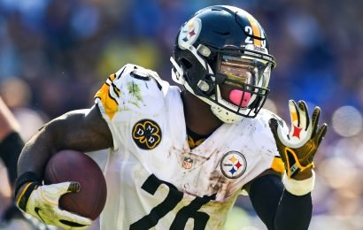 Breaking down Le'Veon Bell's contract: Why Jets won this negotiation