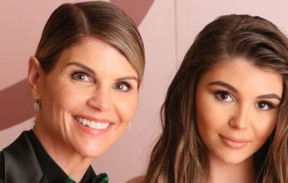 You Won't Believe Which Instagram Influencer Is Caught Up In The College Admissions Scandal