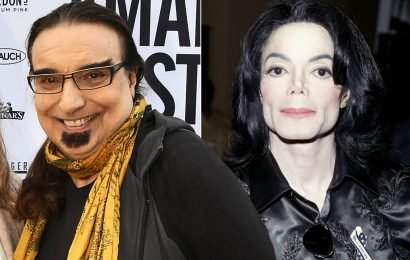 Music video producer who worked with Michael Jackson believes accusers